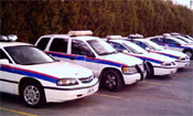 residential security guards , residential security services, residential guard services