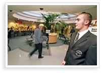 Broward County security guard services, Broward County security, Broward County security services