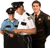 Doral security guard services, Doral security, Doral security services