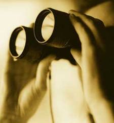 PRIVATE INVESTIGATOR, PRIVATE DETECTIVE & DETECTIVE AGENCY