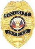 Miami Beach security guard services, Miami Beach security, Miami Beach security services